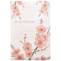 Cherry Blossom Scented Sachet -  nocolour