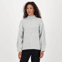 Millie Knitwear -  c02