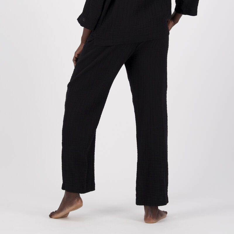 Frankie Loungewear Pants -  c01