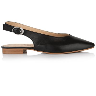 Rare Earth Ruth Shoe