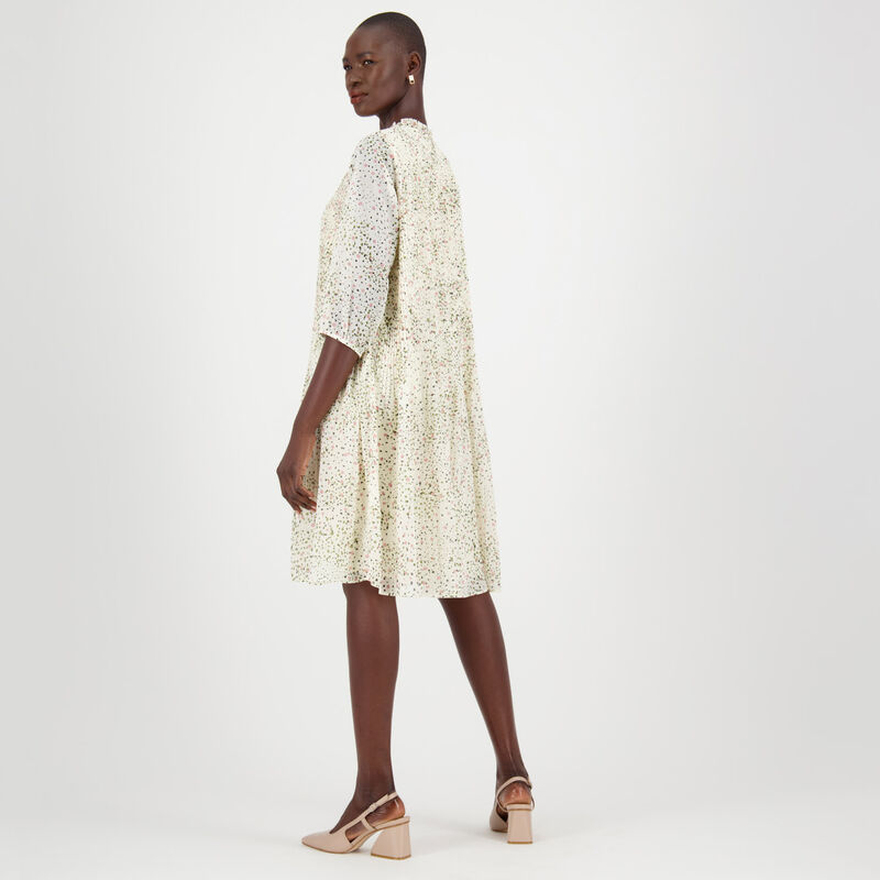 Poetry Zaira Dress -  c99