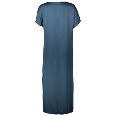 Isa Loungewear Dress