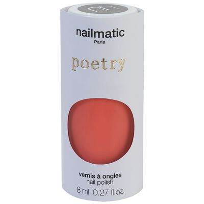 Nailmatic Sunny Nail Polish