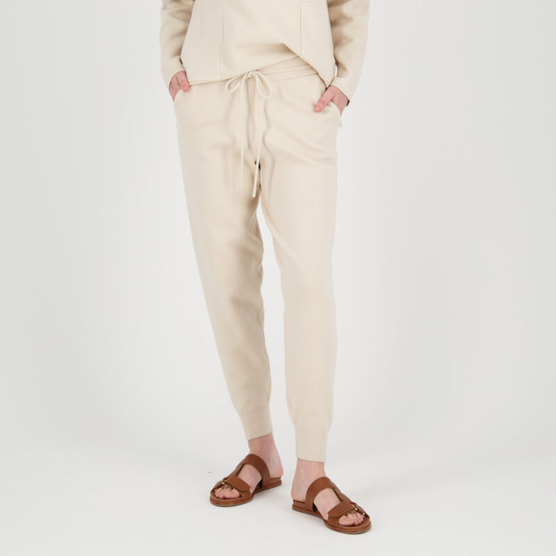 Aerin Knitwear Jogger -  c24