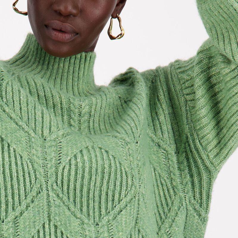 Millie Knitwear -  c69
