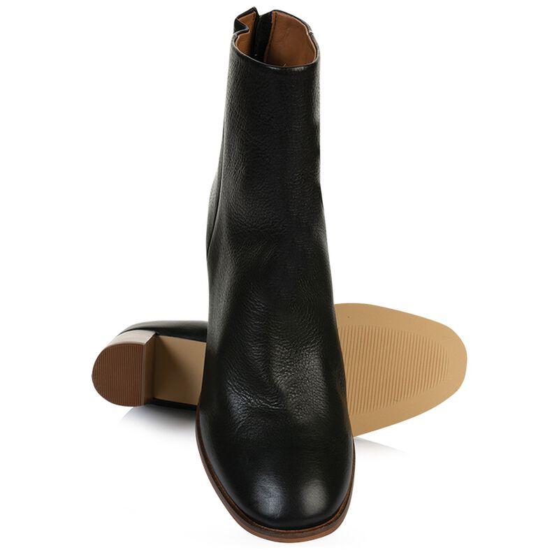 Rare Earth Ladies  Jamie Boot -  black