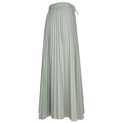 Zariah Pleated Skirt