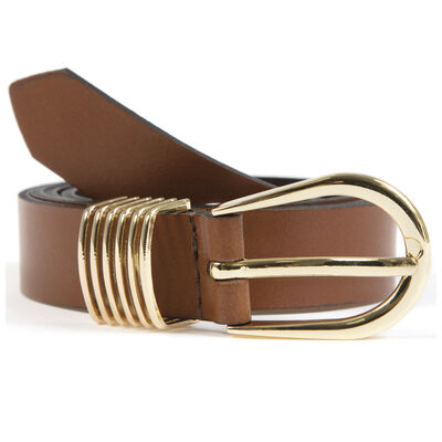 Blaire Belt