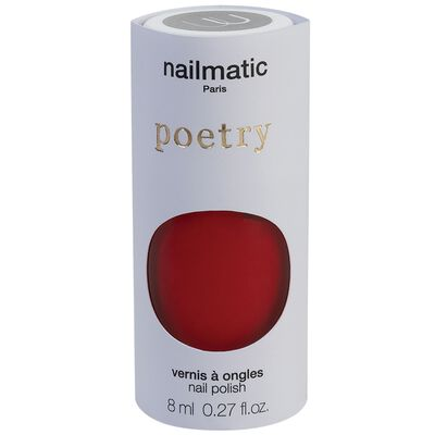 Nailmatic Amour Nail Polish