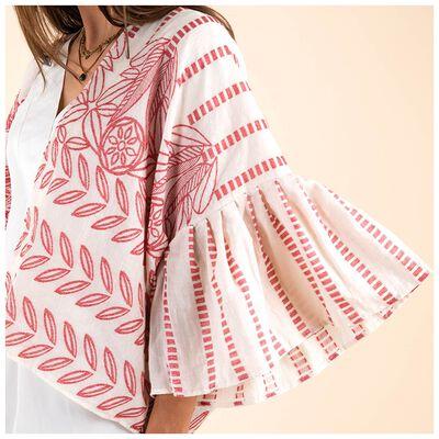 Kassidy Kimono