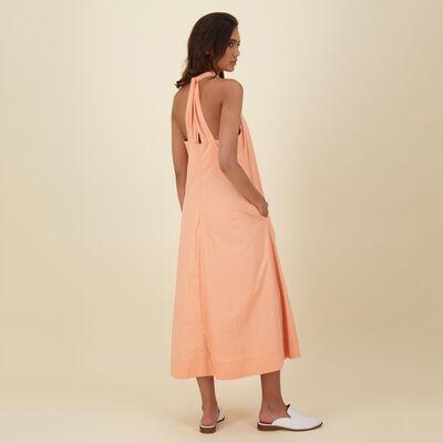 Preston A-Line Dress