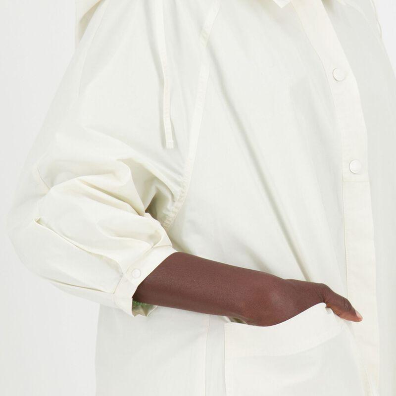 Claudia Parka Jacket -  dc1300