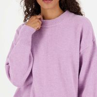 Tori Knitwear -  c52