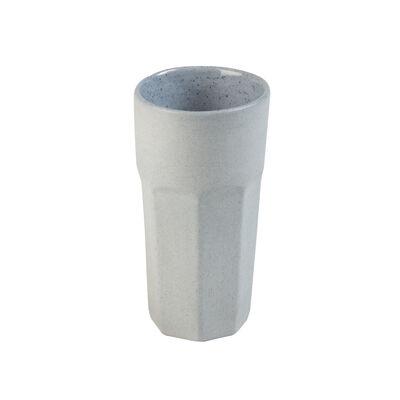 Ceramic Tumbler Celadon