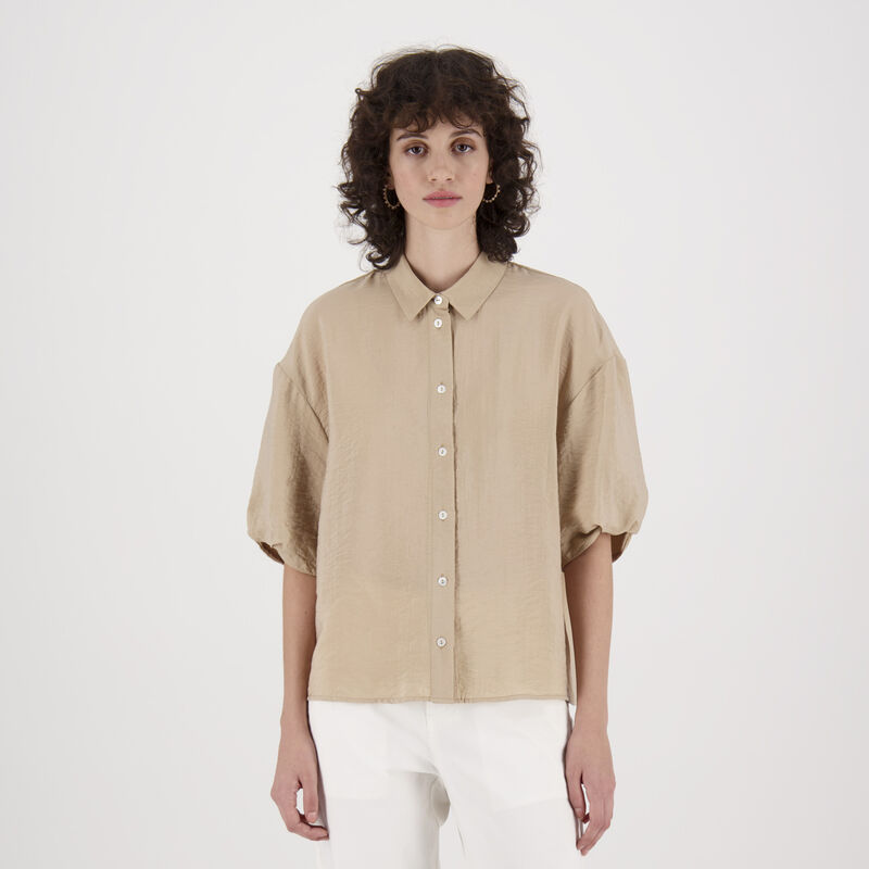 Rai Shirt -  c23
