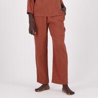 Frankie Loungewear Pants -  c95