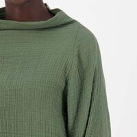 Frankie Loungewear Top -  c70